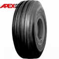 Agricultural Tractor Tire 5