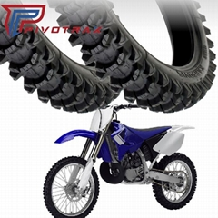 PIVOTRAX 110/90-19 Sand Tyre-Now Available