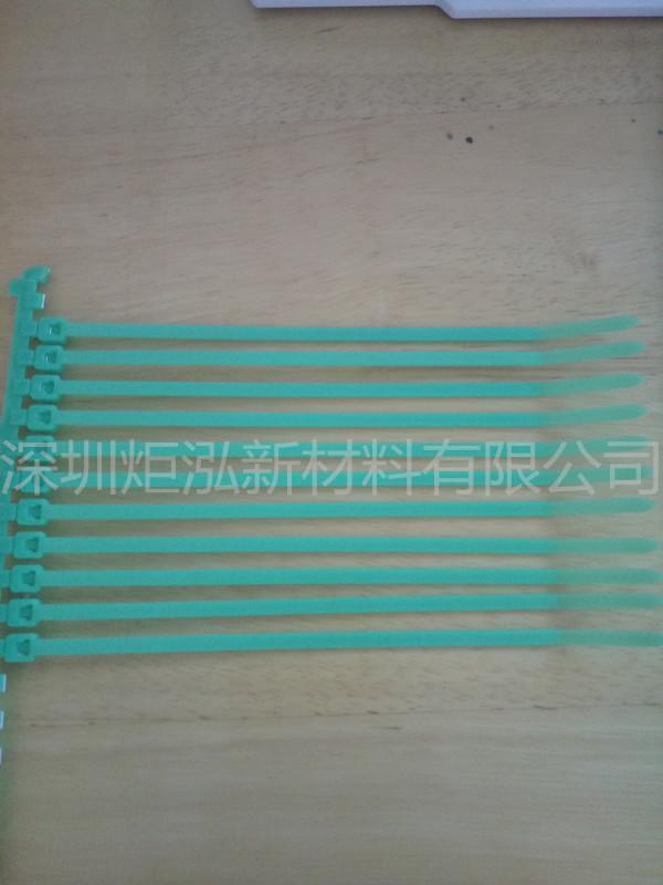 供应POK聚酮 M930A 耐低温零下40° 耐油 超高流动 耐寒扎带专用 3