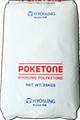 食品级POK M330F中流动性电子烟烟弹注塑原料 耐精油 2
