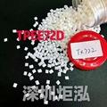 中石化 TPEE替代杜邦tpe