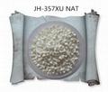 Jh-357xu flame retardant UV PC/PBT electronic components materials 2