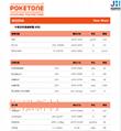 代理韩国晓星HYOSUNG POLYETONE 聚酮POK系列产品M130A,M730A,M930A 2