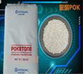 代理供应POKETONE 韩国晓星POK M330A 高抗冲 韧性好 耳机头带专用原料 2