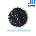 Supply photovoltaic connector material