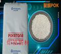 韩国晓星POK 聚酮 HYOSUNG POLYKE M330A是什么材料?  2