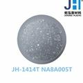 供应透明耐寒PC JH-1414T-NA8A005T 物性同沙伯基础EXL1414T 耐寒-60°C 3