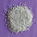 30%玻纤增强PC/PBT 508 耐化学性 高刚性 替代沙伯基础508原料 4