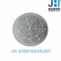 供应耐化学PC-PET 耐寒J