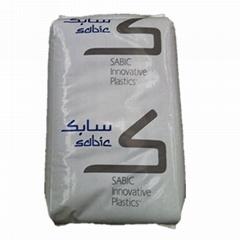 供應沙伯基礎創新 PC-PBT合金 508 加纖30% 尺寸穩定性好 電器外殼專用