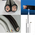 中石化TPEE 替代杜邦tpee TX722 硬度72D 高回弹性 抗拉伸电子电器 消防水龙带 2