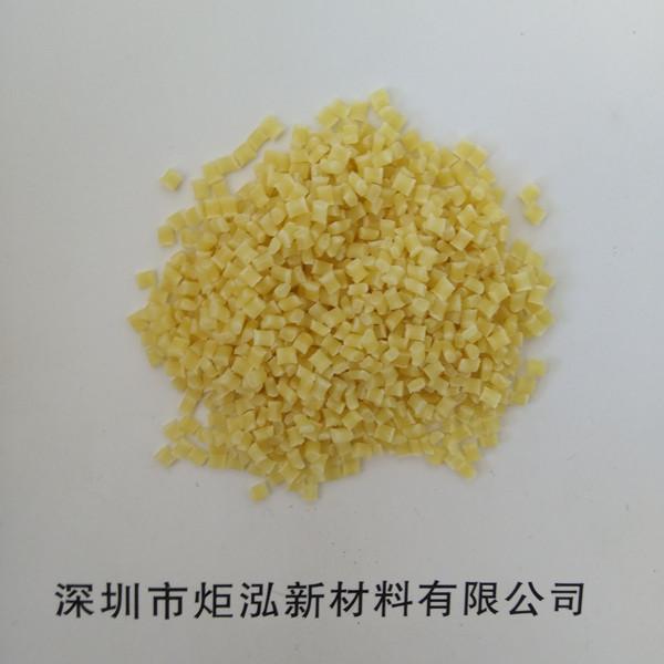 供應韓國曉星POK M33AG7A 35%玻纖增強 替代PPO 水處理應用 尺寸穩定 1