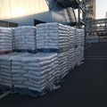 挤出级POK 韩国晓星聚酮 POK M730F 高阻隔材料 FDA食品级认证 5