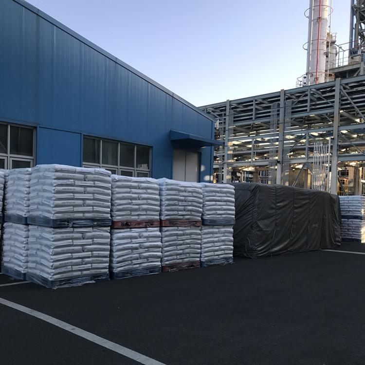 供应食品包装专用塑胶原料 吹塑级 聚酮POK M730F 高阻隔 韩国晓星代理 4
