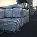 供应食品包装专用塑胶原料 吹塑级 聚酮POK M730F 高阻隔 韩国晓星代理 5