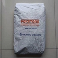 With silicone oil resistant POK HYOSUNG M331ASEA has good lubricity 3