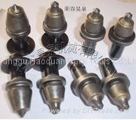 road planing bits (Hot Product - 1*)