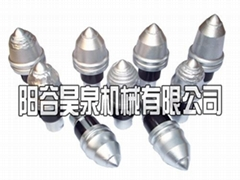 conical tools for foundation drilling (Hot Product - 2*)