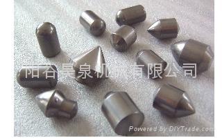 tungsten carbide tips 1
