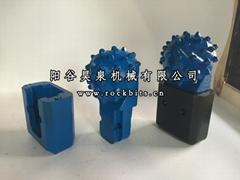 Roller Cone Bits