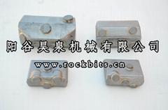 Construction Tools/ Welding Bars