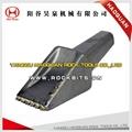 Construction Tools/ Flat Teeth (Hot Product - 1*)