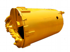 Rock Drilling Buckets  (Hot Product - 1*)