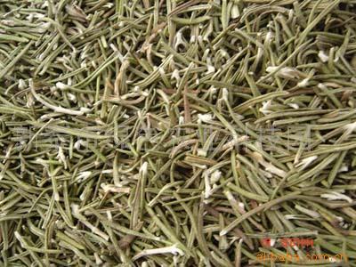 迷迭香葉片(食品、茶飲級) 1
