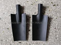 Shovel Head S588, S588B