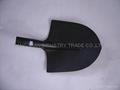 Shovel Head S529