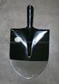 Shovel Head S503