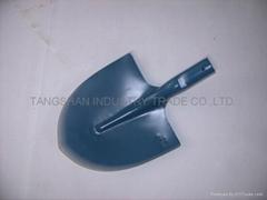 Shovel Head S527