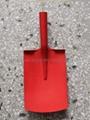 Shovel Head S512-5