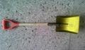 Golden Shovel Series S503D+S501D