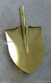 日本鍬頭 2