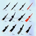 Pickaxe Series 1