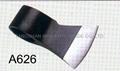 Axes A616, A617, ETC