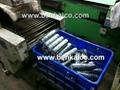 PVC insulation tape 1