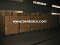 PVC insulation tape 4