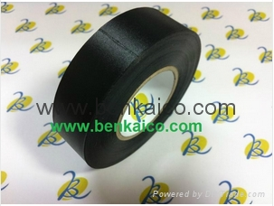 PVC insulation tape 5