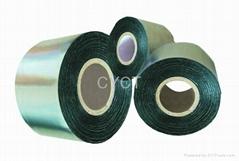 Aluminum Foil Anticorrosion Tape