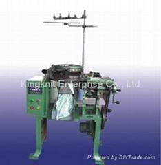 Beret Knitting Machine