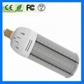 LED Cornlight 100w