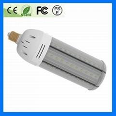 Power E40 LED bulb 60w