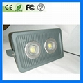 Outoor LED Flood lights 100w