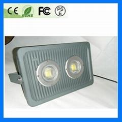Outoor LED Flood lights 100w