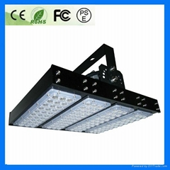 Industrial LED Highbay lights 150w