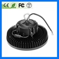 Led Highbay Lamp 100w