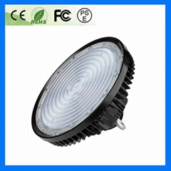New Industry LED highbay 150w