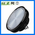 UFO Led Highbay 200w